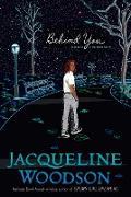 Cover-Bild zu Woodson, Jacqueline: Behind You (eBook)