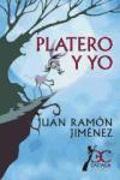 Cover-Bild zu Jiménez, Juan Ramón: Platero Y Yo