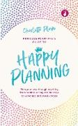Cover-Bild zu Plain, Charlotte: Happy Planning (eBook)