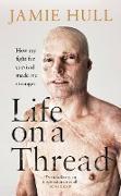 Cover-Bild zu Hull, Jamie: Life on a Thread (eBook)