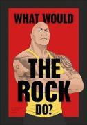 Cover-Bild zu What Would The Rock Do? (eBook)