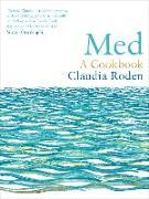 Cover-Bild zu Roden, Claudia: MED (eBook)