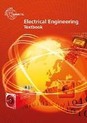 Cover-Bild zu Electrical Engineering Textbook von Bumiller, Horst