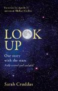 Cover-Bild zu Cruddas, Sarah: Look Up: Our story with the stars (eBook)