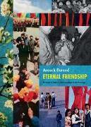 Cover-Bild zu Weinberger, Eliot (Ausw.): Anouck Durand: Eternal Friendship