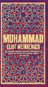 Cover-Bild zu Weinberger, Eliot: Muhammad