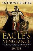 Cover-Bild zu Riches, Anthony: The Eagle's Vengeance: Empire VI