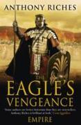 Cover-Bild zu Riches, Anthony: Eagle's Vengeance: Empire VI (eBook)
