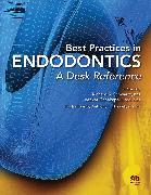 Cover-Bild zu Canakapalli, Venkat: Best Practices in Endodontics (eBook)