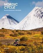 Cover-Bild zu gestalten (Hrsg.): Nordic Cycle