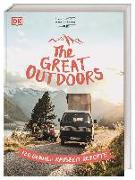 Cover-Bild zu Sämmer, Markus: The Great Outdoors