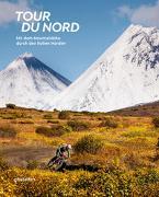 Cover-Bild zu gestalten (Hrsg.): Tour du Nord