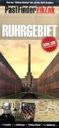 Cover-Bild zu ZikZak Ruhrgebiet