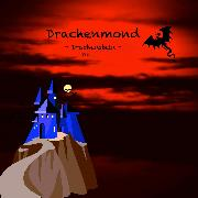 Cover-Bild zu Brandt, Mike: Drachenmond (Audio Download)