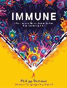 Cover-Bild zu Dettmer, Philipp: Immune