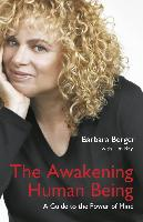 Cover-Bild zu The Awakening Human Being (eBook) von Berger, Barbara