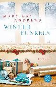 Cover-Bild zu Winterfunkeln von Andrews, Mary Kay