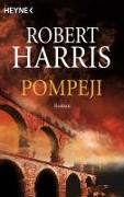 Cover-Bild zu Harris, Robert: Pompeji