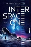 Cover-Bild zu Suchanek, Andreas: Interspace One (eBook)