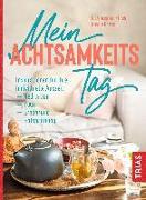 Cover-Bild zu Mein Achtsamkeitstag (eBook) von Stock, Christian
