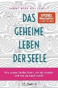 Cover-Bild zu Wery von Limont, Sabine: Das geheime Leben der Seele