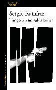Cover-Bild zu Ramirez, Sergio: Tongolele no sabía bailar / Tongolele Did Not Know How to Dance