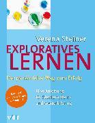 Cover-Bild zu Steiner, Verena: Exploratives Lernen (eBook)