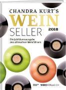 Cover-Bild zu Weinseller 2018 von Kurt, Chandra