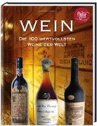Cover-Bild zu Wein von Chasseuil, Michel-Jack