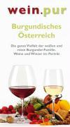 Cover-Bild zu Burgundisches Österreich von Magrutsch, Alexander