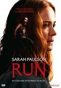 Cover-Bild zu Aneesh Chaganty (Reg.): Run