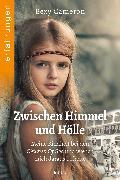 Cover-Bild zu Cameron, Bexy: Zwischen Himmel und Hölle (eBook)