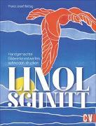 Cover-Bild zu Bettag, Franz-Josef: Linolschnitt