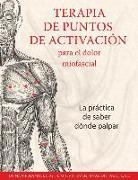 Cover-Bild zu Finando, Donna: Terapia de puntos de activación para el dolor miofascial