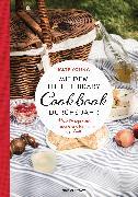 Cover-Bild zu Mit dem LITTLE LIBRARY COOKBOOK durchs Jahr (eBook) von Young, Kate