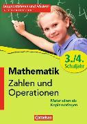 Cover-Bild zu Fredo - Mathematik 2. Schuljahr. Ausgabe B. Arbeitsheft mit interaktiven Übungen. BY von Balins, Mechtilde