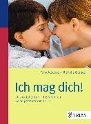 Cover-Bild zu Ich mag dich! (eBook) von Garnett, Michelle