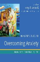 Cover-Bild zu An Aspie's Guide to Overcoming Anxiety (eBook) von Attwood, Tony (Hrsg.)