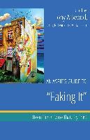 "Cover-Bild zu An Aspie's Guide to ""Faking It"" (eBook) von Attwood, Tony (Hrsg.)"