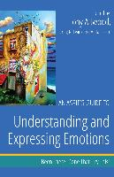 Cover-Bild zu An Aspie's Guide to Understanding and Expressing Emotions (eBook) von Attwood, Tony (Hrsg.)