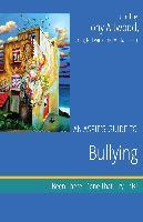 Cover-Bild zu An Aspie's Guide to Bullying (eBook) von Attwood, Tony (Hrsg.)