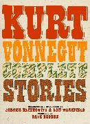 Cover-Bild zu Vonnegut, Kurt: Complete Stories