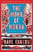 Cover-Bild zu Eggers, Dave: The Monk of Mokha