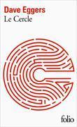 Cover-Bild zu Eggers, Dave: Le cercle