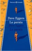 Cover-Bild zu Eggers, Dave: La parata