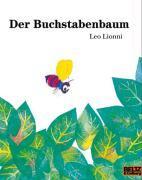 Cover-Bild zu Lionni, Leo: Der Buchstabenbaum