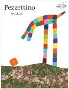 Cover-Bild zu Lionni, Leo: Pezzettino