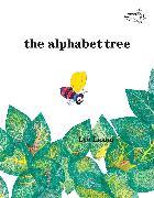 Cover-Bild zu Lionni, Leo: The Alphabet Tree
