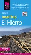 Cover-Bild zu Schulze, Dieter: Reise Know-How InselTrip El Hierro
