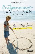 Cover-Bild zu Petermann, Ulrike: Entspannungstechniken für Kinder und Jugendliche
